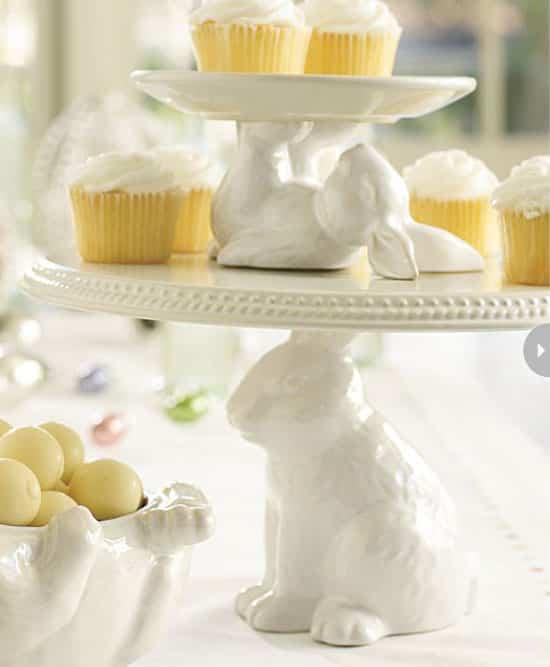 baby-shower-dessert-stand.jpg