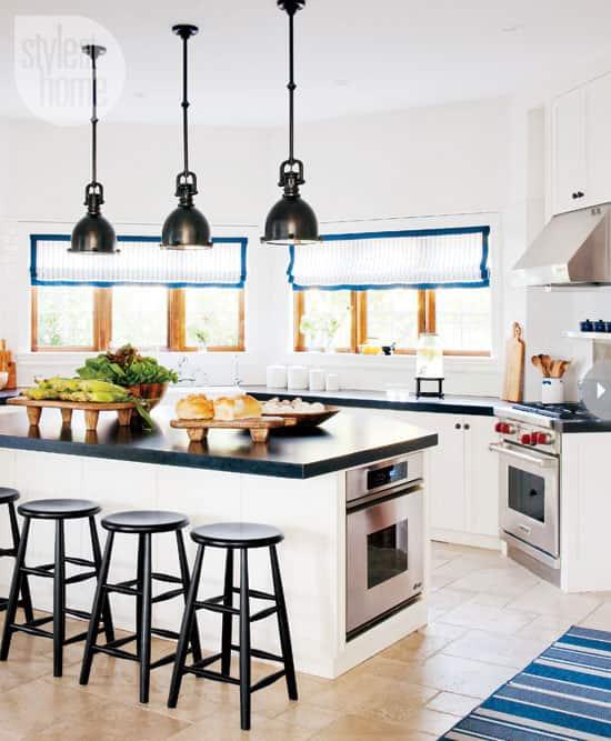 interior-waterfront-kitchen.jpg