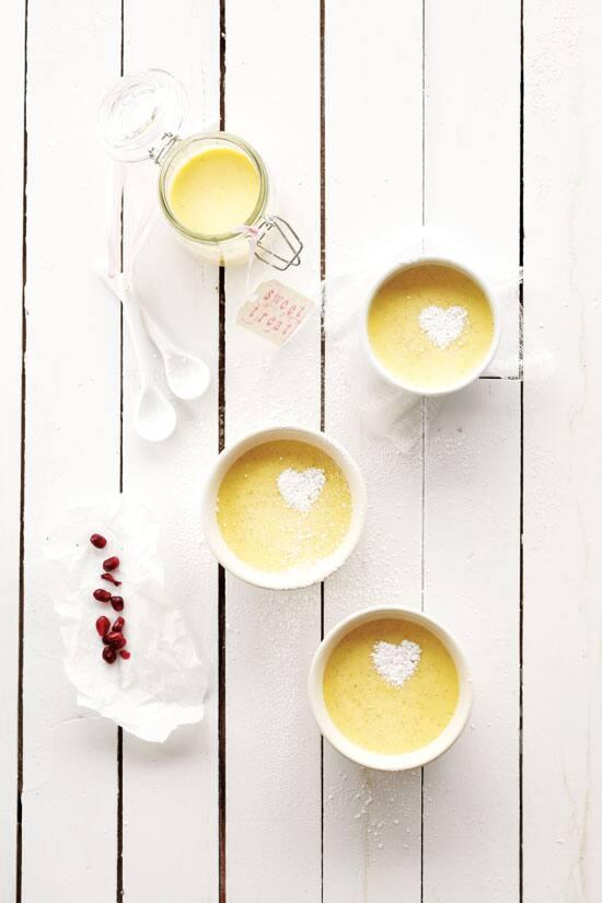 recipe-pots-de-creme-550.jpg