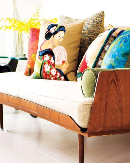 midcentury-modern-cushions.jpg