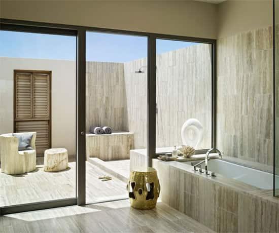 VICEROY-bath.jpg