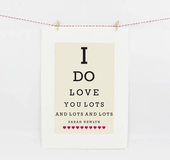 gifts-vday-print.jpg