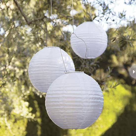 decor-lanterns-japaensestyle.jpg