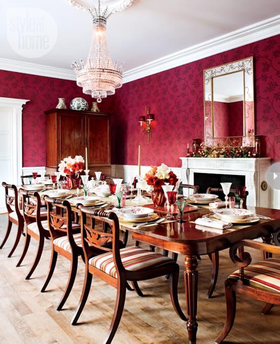 AChristmasStory11-diningroom.jpg