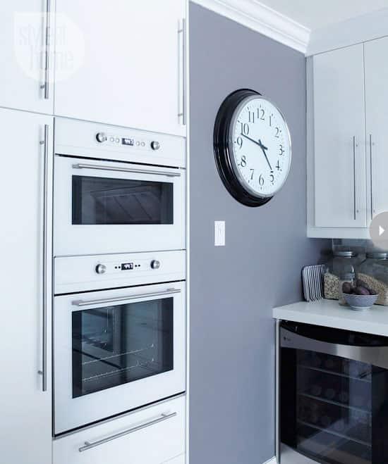 15-kitchens-thatwork-streamlined.jpg