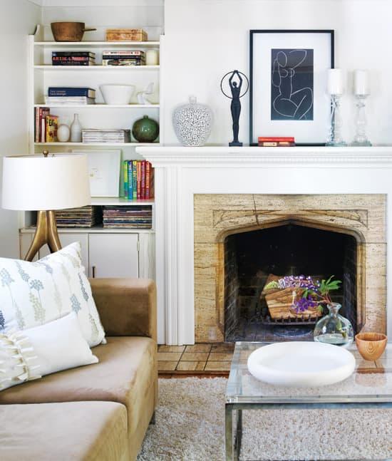 bertelson-fireplace.jpg