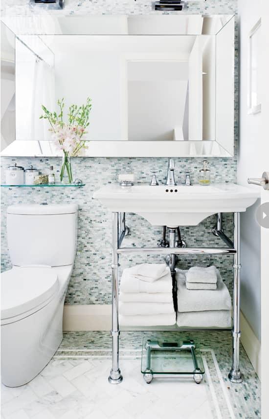 luxe-condo-bathroom-wall.jpg