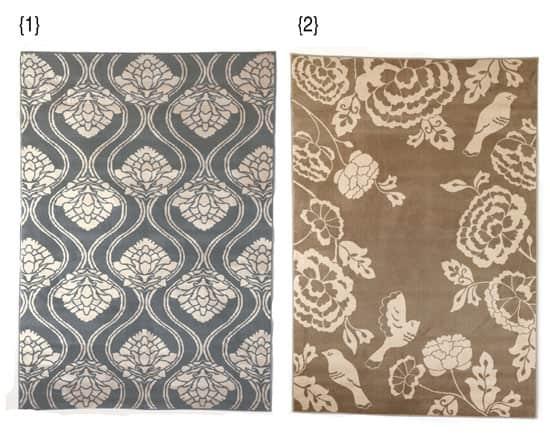 decorating-patternplay-rugs.jpg