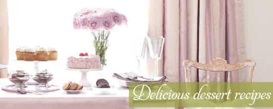 wedding-guide-dessert-recipes.jpg