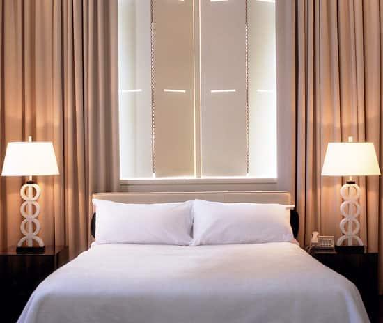 st-paul-suite.jpg