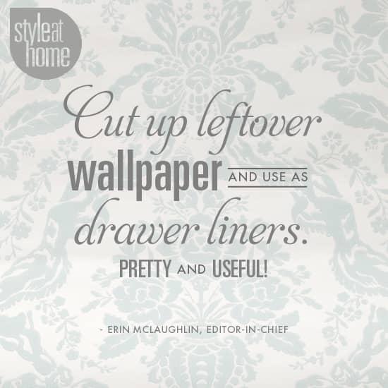 inspirational-design-quotes-draw.jpg