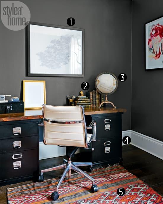 office-masculine-01.jpg