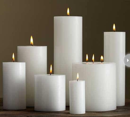 white-party-pillar-candles.jpg