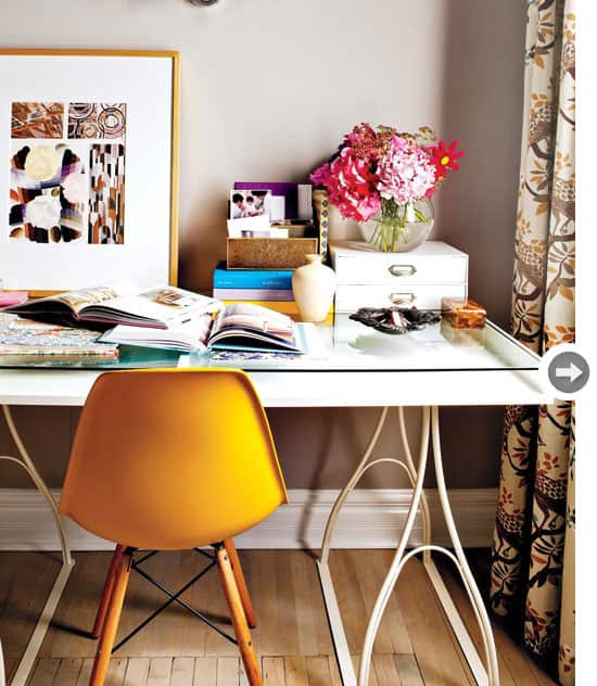 risky-business-graphic-desk.jpg