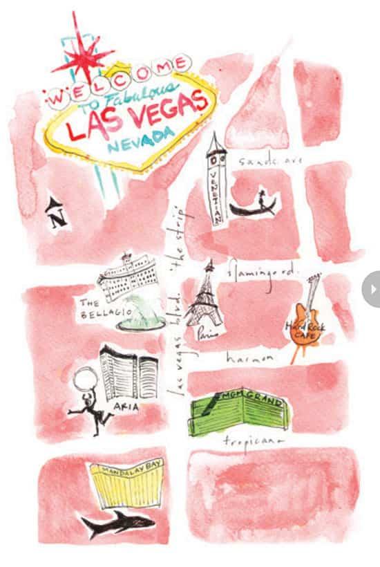las-vegas-hotels-mandalay.jpg