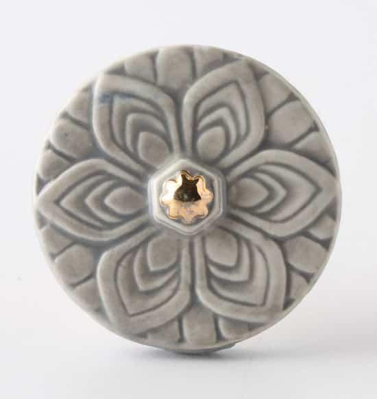 grey-decor-edwardian-knob.jpg