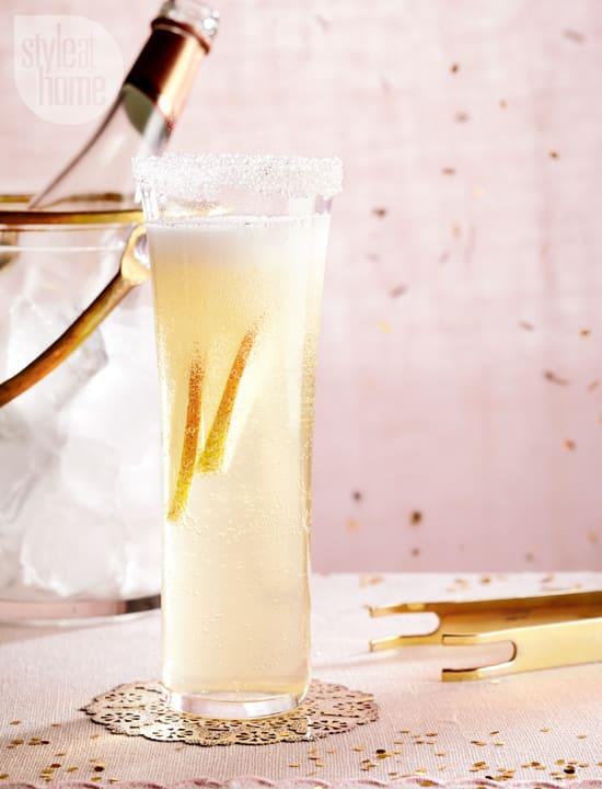 cocktail-recipe-ginger-pear.jpg