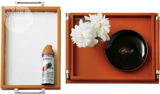 diy-decor-chest-tray.jpg