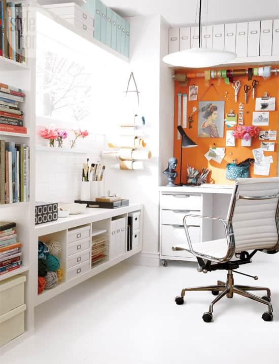artists-office-high.jpg