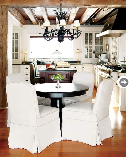 country-home-kitchen.jpg