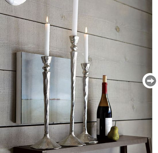 downtownabbey-candlesticks.jpg