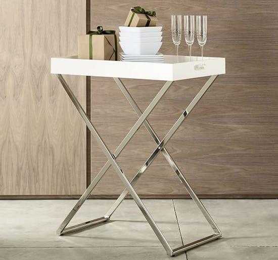 white-tabletop-tray.jpg