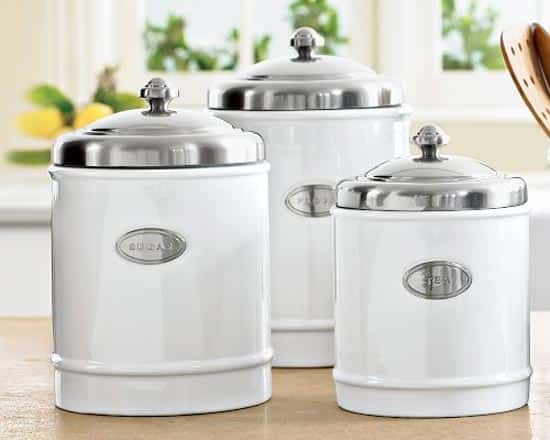 williams-sonoma-canisters.jpg