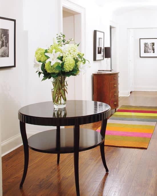 colour-your-world-hallway.jpg