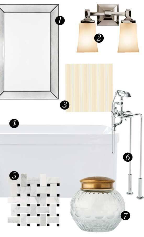 decor-glam-bathroom-items.jpg