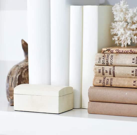 shelf-style-books.jpg