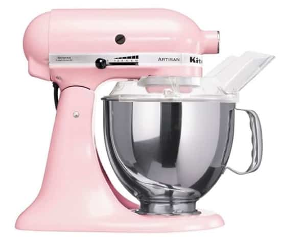 valentinesday-kitchenaid.jpg