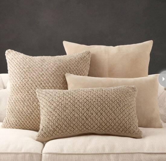 beige-pillowcovers.jpg