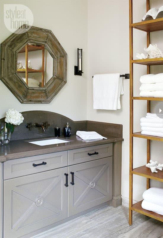 bathroom-euro-rustic-bath1.jpg