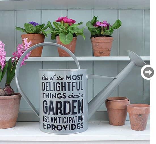 garden-musts-watering-can1.jpg