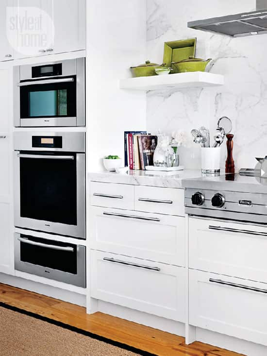 interior-agent-cabinetry.jpg