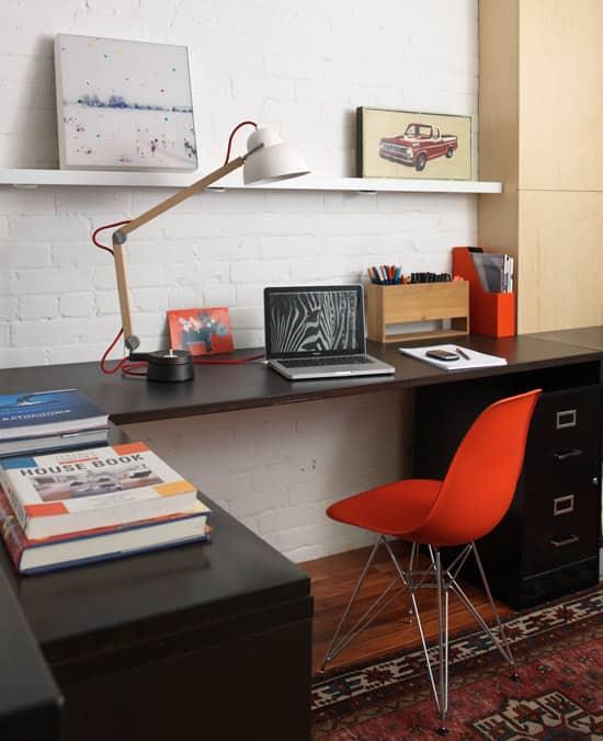 modern-british-office.jpg