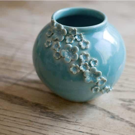 turquoise-9-Florapalooza.jpg