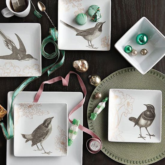 foodie-holiday-bird-plates.jpg