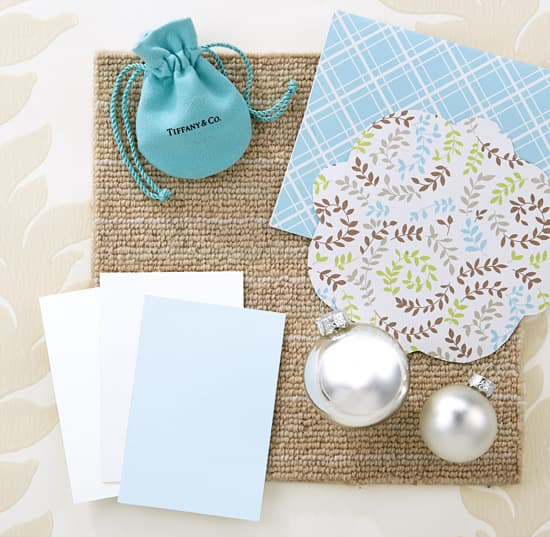tiffany-blue-palette.jpg
