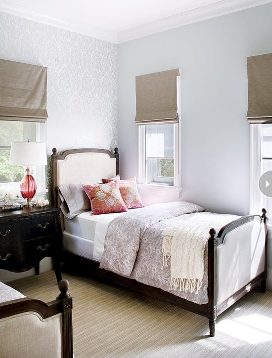 rooms-we-love-guestroom.jpg