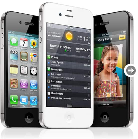 tech-iphone-4S.jpg