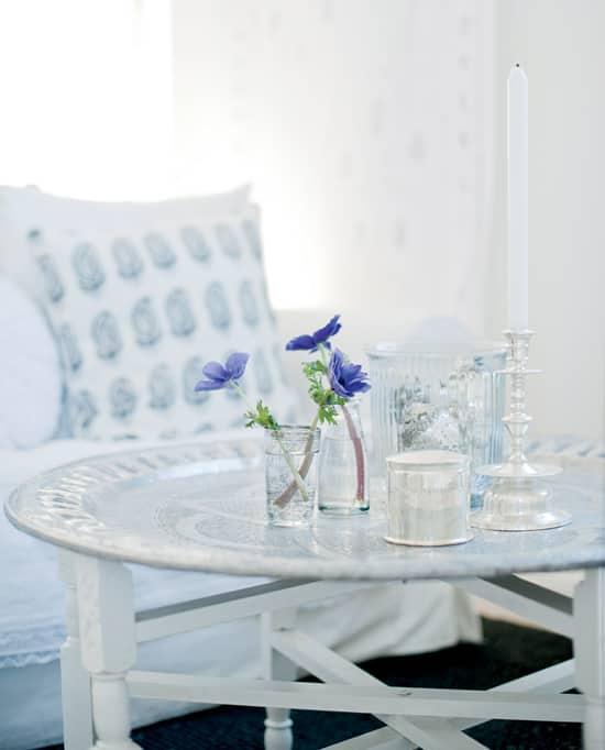 interior-fresh-white-coffeetable.jpg