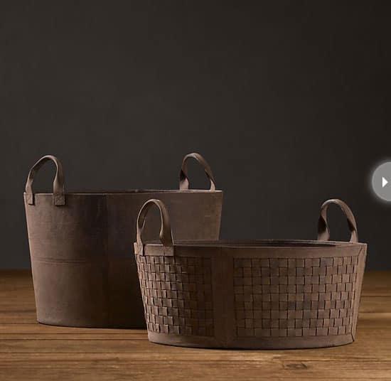 accessories-mudroom-leatherbaske.jpg