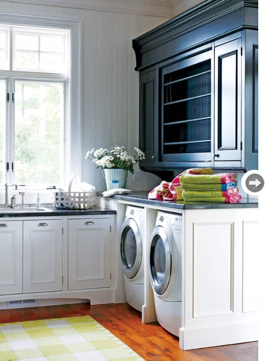 laundry-room-efficient-elegance.jpg