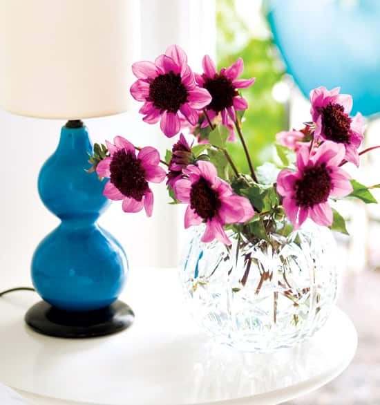 midcentury-modern-flowers.jpg