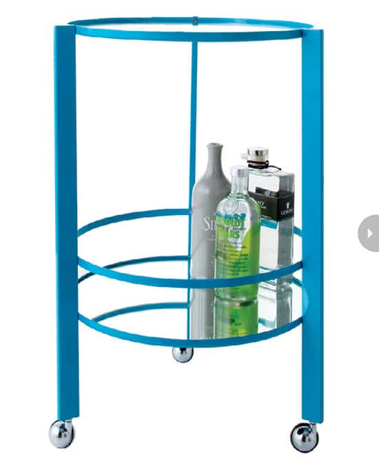 bar-cart-3.jpg