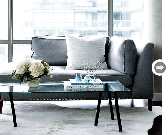 Urban-couch.jpg