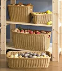 food-storage-baskets.jpg