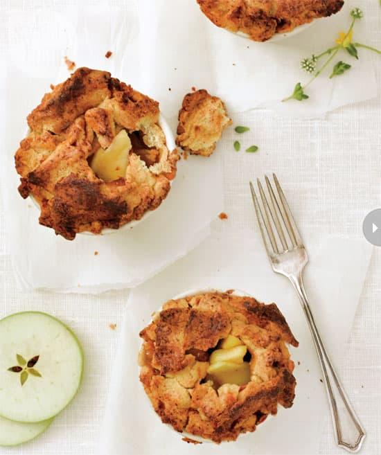 recipes-apple-delights-pies4.jpg