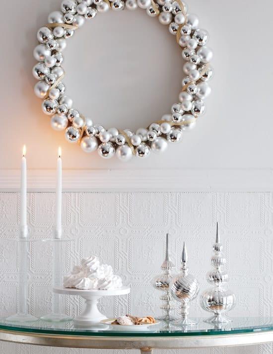 gold-silver-wreath.jpg